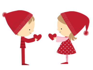 happy-valentines-day-clip-art-6