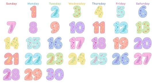 calendar-june-2020
